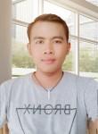 Tirtadiningrat, 27  , Jakarta