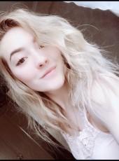 Guliya, 18, Russia, Ulyanovsk