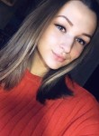 ekaterina, 20  , Zernograd