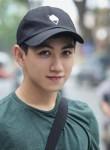 Minhcuto, 23  , Ho Chi Minh City