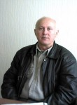vladimir, 70  , Volgodonsk