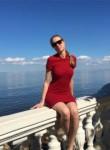 Evgeniya, 35  , Birobidzhan