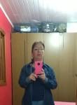 Mery, 46  , Gravatai
