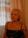 Nadezhda Ivanov, 64  , Feodosiya