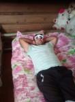 Dima, 38  , Yadrin