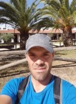 Ștoalfă Lucian, 36  , Sevilla