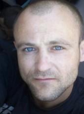 Andrej, 33, Czech Republic, Prague
