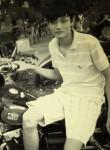 Đức Chuẩn, 29  , Hanoi