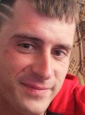 Tibor, 30, Czech Republic, Ostrava