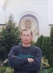 Valera, 63  , Makiyivka