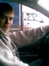 Marat, 34, Russia, Kazan