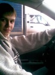 Marat, 33, Kazan