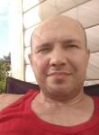 Ferrum, 43, Vysokaya Gora