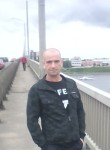 Maksim, 37  , Plesetsk