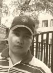 Misha, 32, Moscow