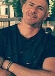 Alessandro, 43 года, Cairo Montenotte