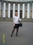 MARINA, 36  , Ulyanovsk