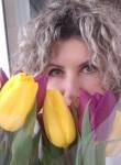 Natali, 45  , Magadan