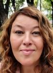 Tatyana, 44  , Kiev