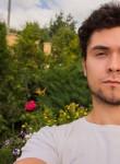 Aleksandr, 27, Khimki
