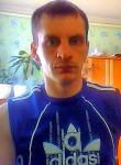 Aleksandr, 38  , Kosa