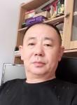 程喜龙, 55, Hotan