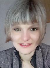 Verushka, 33, Ukraine, Mukacheve