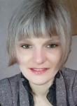 Verushka, 33, Mukacheve