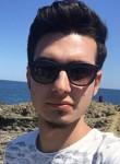 ahmedsari, 22  , Niksar