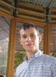 Andrey, 30  , Botosani