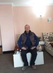 مويد ادريس , 58  , Mosul