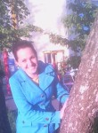 Фото девушки Людмила из города Жмеринка возраст 37 года. Девушка Людмила Жмеринкафото