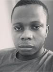 credos, 30 лет, Cotonou