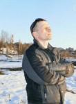 valery_kaluga, 47  , Kaluga