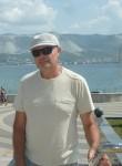 Aleks, 57  , Novorossiysk