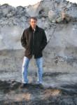 Сергей, 42  , Anadyr