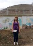 Maruya, 32  , Yelantsy
