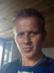 Velimir Marinkovic, 47  , Belgrade