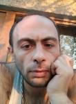 Garik, 37  , Byureghavan