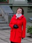 Irina, 50, Minsk