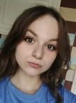 Diana, 18  , Chelyabinsk