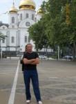 Aleksandr, 48  , Smolensk