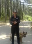 Yuriy, 57  , Dietikon