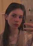 Tina, 18  , Yerevan