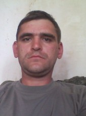 Aleksandr, 45, Russia, Starominskaya