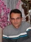 Aleksandr, 47, Konotop