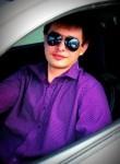 Andrey, 32  , Syzran