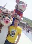 光福寺, 31, Dalian