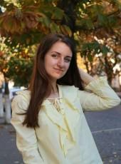 Kseniya, 23, Russia, Kazan