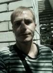 Фото девушки Александр из города Дніпродзержинськ возраст 28 года. Девушка Александр Дніпродзержинськфото